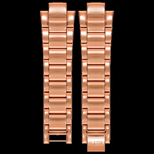 B-ELA550RCL.png