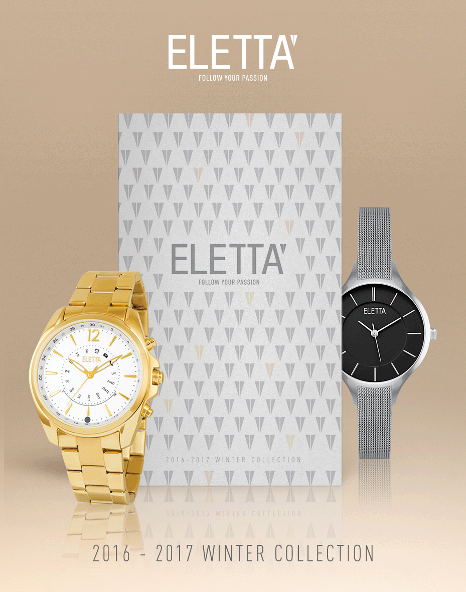 eletta-catalogo-winter-collection