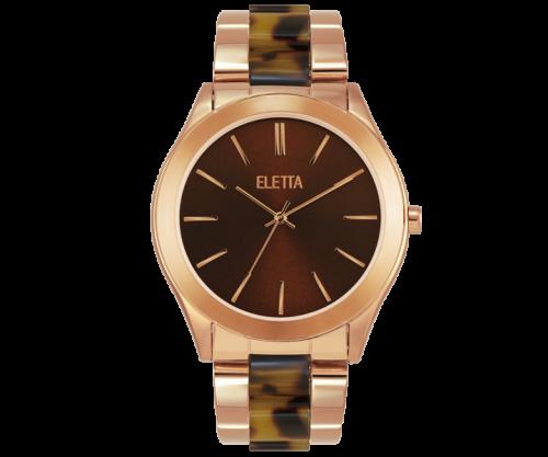 ELA431LCMR web