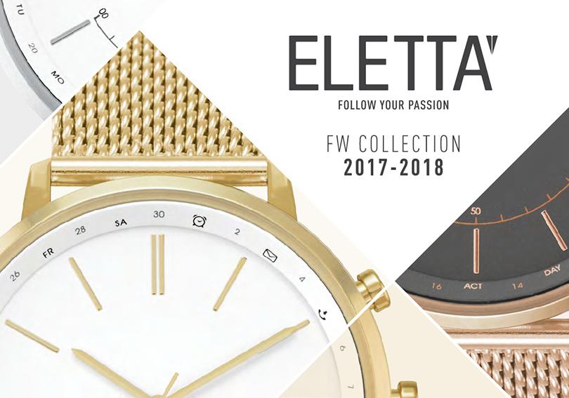Catalogo_Eletta_2017_2018-1