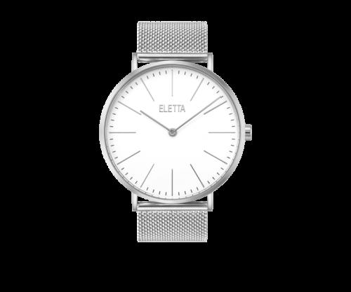 ELD010GBMS web